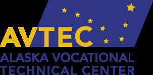 Logo of AVTEC Online